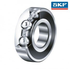 6301-2RS / SKF