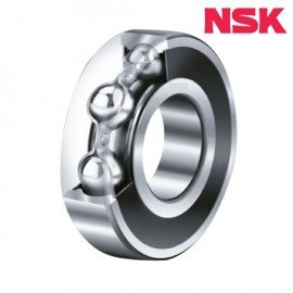6000-2RS / NSK