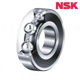 6000-2RS C3 / NSK