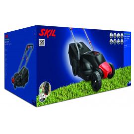 Elektrická kosačka 1300W / SKIL