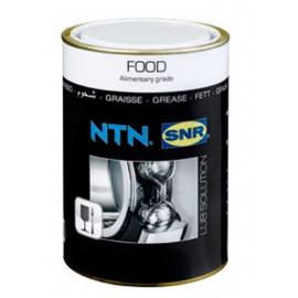 MAZIVO FOOD AL 1kg / NTN / SNR