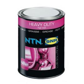 MAZIVO HEAVY DUTY 1kg / NTN / SNR