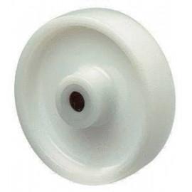 Plastové kolieska série B10