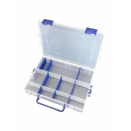 Plastový organizér  285x212x47mm