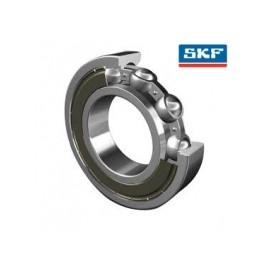 608 2Z SKF jednoradové guľkové ložisko 608 2Z prémiovej kvality SKF