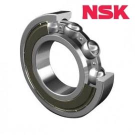 Ložisko 607 2RS C3 NSK