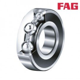 Ložisko 609 2RS FAG
