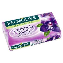 Palmolive Naturals Irresistible Touch tuhé mydlo 90 g