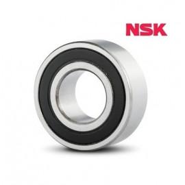 Ložisko 35BD5020T12DDUCG21 NSK