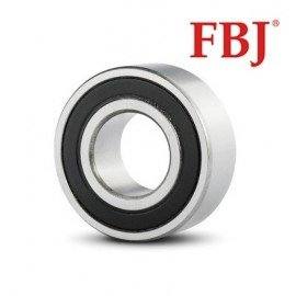 Ložisko JAB-2012 FBJ