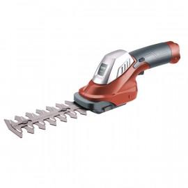 Akumulátorové nožnice na živý plot 7,2V EXTOL 8895440