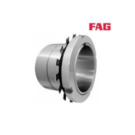 H 308 Upínacie púzdro FAG