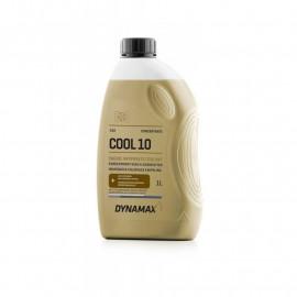 Chladiaca kvapalina G10 COOL 10 1L DYNAMAX