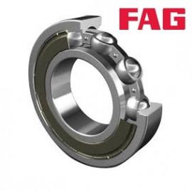 Ložisko 6012 2Z C3 FAG