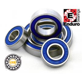 6809 LLU ENDURO bicyklové ložisko 6809 LLU ENDURO najvyššej kvality aká je dostupná na trhu bicyklových ložísk 6809 LLU ENDURO