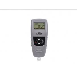 Digitálny hrúbkomer vrstiev KINEX 7900-05-125