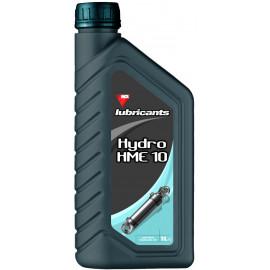 MOL Hydro HME 10, 1L