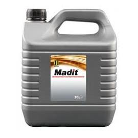 Madit M 7 AD   Madit Super,...