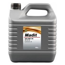 Madit OH-HM 46, 10L