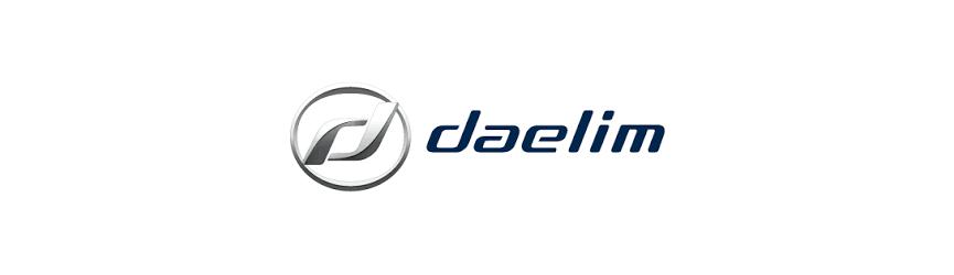Skútrové remene značky DEALIM