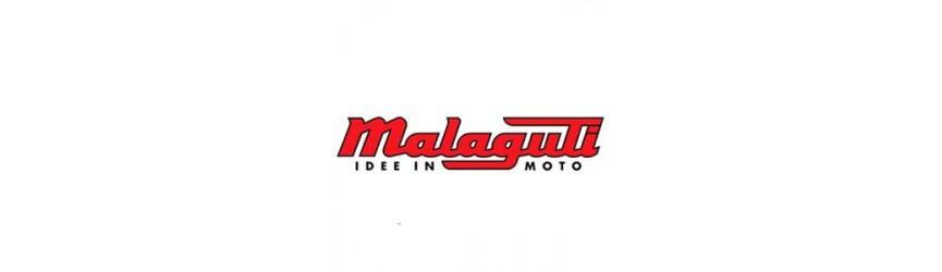Skútrové remene značky MALAGUTI