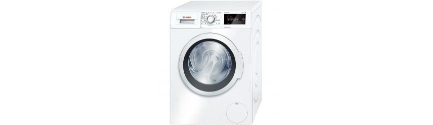 Ložiská do práčky